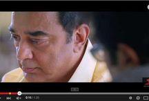 Telugu Movie Trailers and Teasers / Latest Telugu Movie Trailers and Teasers