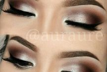 awesome eyeshadow