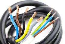 #Elektriker Herlev / Har du brug for en elektriker, så kontakt til Lystberg El ApS. Din proffesionelle elektrikere Herlev
