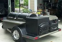 Smokert