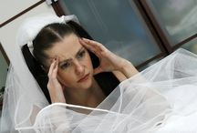 Wedding Planning Tips / Are you planning a wedding? Be sure to check out these helpful articles from First Coast Weddings and Events, a wedding planning firm in Jacksonville, Florida. Master Bridal Consultant Heather Canada and her team are your source for advice and inspiration!