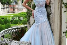 Dresses and gowns*!!