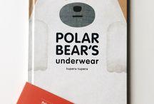 Bears - Storytime Plan