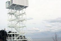 architecture_container