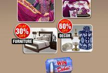Khas Stores Open House Sale Catalogue 2015