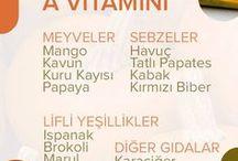 Vitamin gurubu
