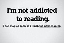 Wattpad/books