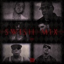 Adrian Swish Presents: SWISH MIX Vol 3 / by Adrian Swish