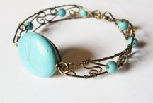 jewellery ♡