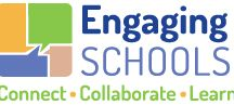 What's Engaging Schools?