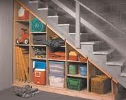basement reno