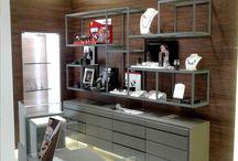 Τα καταστήματά μας / Καταστήματα Κοσμημάτων Q - Jewellery