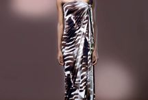 LOVE or LOVE: 20+ Nigerian Fashion Designers Making Waves Worldwide