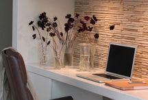 Oficinas Gaby