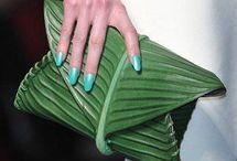 Bags clutch purse
