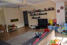 Apartament de Inchiriat Pipera