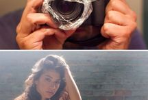 foto teknik