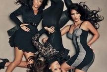 Kardashians / Love