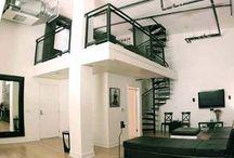 Design Home / Design Home Inspiration