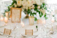 Christ trang wedding
