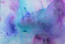 ColourArte - Primary elements