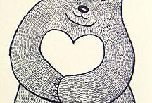 Medves