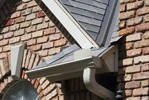 InSpire Roofing