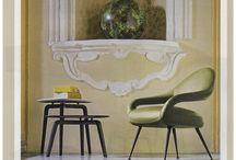 LETIZIA, design Gastone Rinaldi