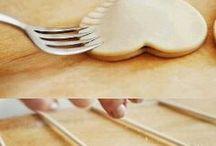 koken voor noobs