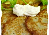 Czech Heritage Dishes