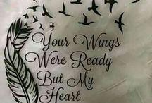 Graham tattoo