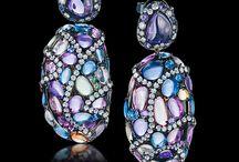 Jewelry diy inspiration