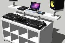 music/dj-stuff