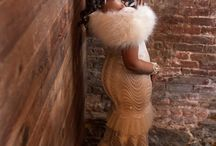 Gala, Balls, & Themed Parties / Party with a purpose. Party in style & with Class! / by Twanna Fennell