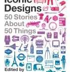 Industrial, Furniture and Product Design Books / Books on and about Industrial, Furniture and Product Design. / by Hennessey + Ingalls Bookstore