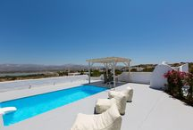 Naxian Utopia / Naxian Utopia | Luxury Villas & Suites | Naxos | Greece
