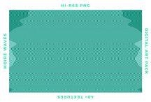 sound design_grime