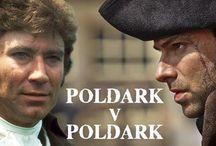 Poldark 1975/2015