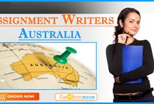 Assignment Help and Case Study Writing Services