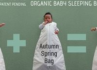 Baby Sleep Site Recommendations