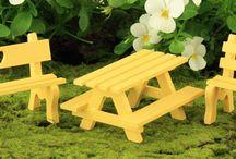 16-) Minyatür ( Miniature )