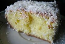 bolo c adocante