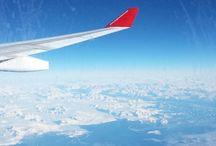 Grønland (Oktober 2015 - juni 2016 )