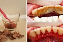 Teeth