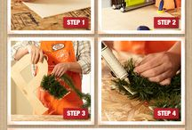 Do-It-Herself #dih / Join us the 3rd Thursday of every month at 6:30pm for our free clinics designed for women