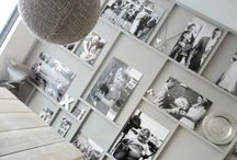 Foto ideeen