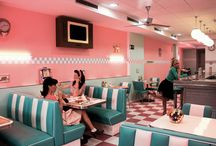 04_food shop image