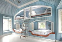 Güzel yataklar