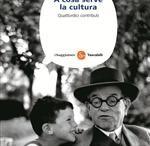 Ebook - MLOL Brescia 2013