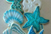 Cookies / by Muyin Thoonen